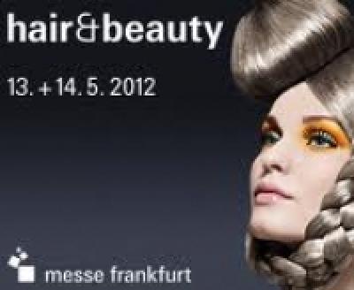 Hair & Beauty 2012