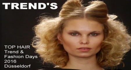 Trend's der Trend & Fashion Days