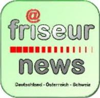 Friseur-News